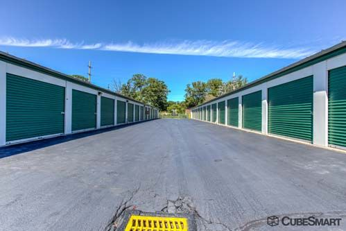 CubeSmart Self Storage - Westlake 24360 Sperry Drive Westlake, OH - Photo 4