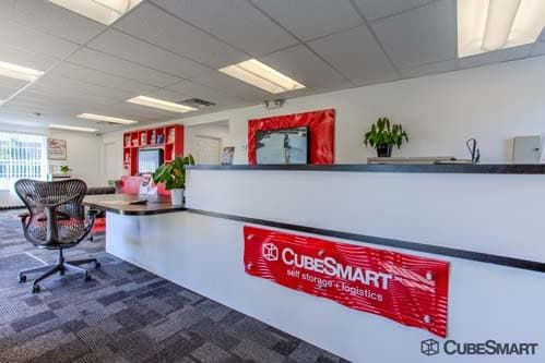 CubeSmart Self Storage - Westlake 24360 Sperry Drive Westlake, OH - Photo 1