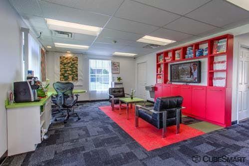 CubeSmart Self Storage - Westlake 24360 Sperry Drive Westlake, OH - Photo 2