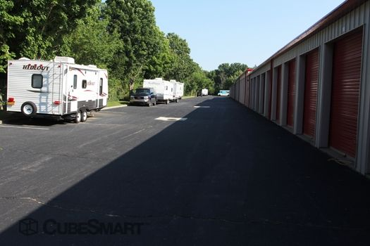 CubeSmart Self Storage - Southold 1040 Horton Lane Southold, NY - Photo 6