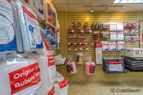 CubeSmart Self Storage - Southold 1040 Horton Lane Southold, NY - Photo 2