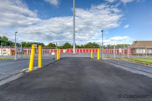 CubeSmart Self Storage - Southold 1040 Horton Lane Southold, NY - Photo 3