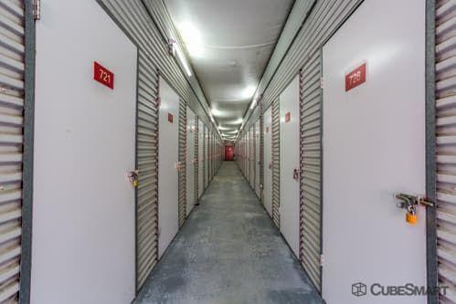 CubeSmart Self Storage - Southold 1040 Horton Lane Southold, NY - Photo 6