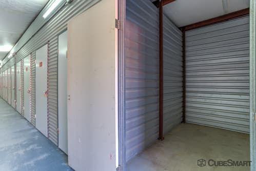 CubeSmart Self Storage - Southold 1040 Horton Lane Southold, NY - Photo 7