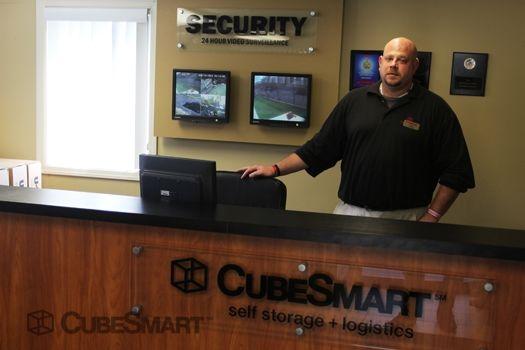 CubeSmart Self Storage - Riverhead 99 Mill Road Riverhead, NY - Photo 2