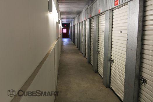 CubeSmart Self Storage - Riverhead 99 Mill Road Riverhead, NY - Photo 3