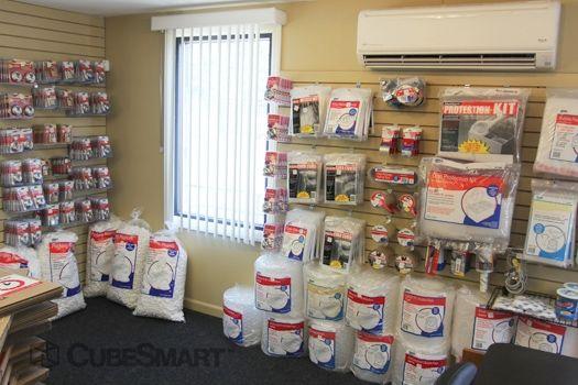 CubeSmart Self Storage - Riverhead 99 Mill Road Riverhead, NY - Photo 6