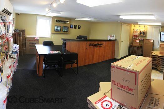 CubeSmart Self Storage - Riverhead 99 Mill Road Riverhead, NY - Photo 8