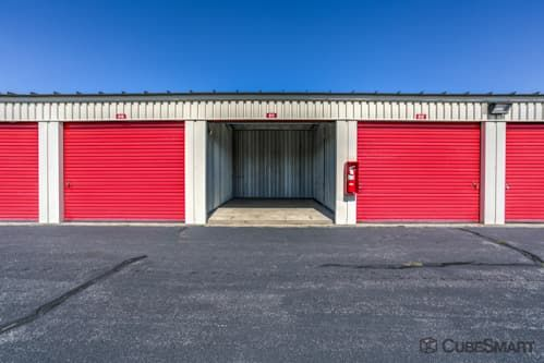 CubeSmart Self Storage - Riverhead 99 Mill Road Riverhead, NY - Photo 3