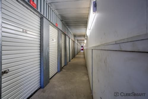 CubeSmart Self Storage - Riverhead 99 Mill Road Riverhead, NY - Photo 6