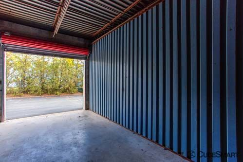 CubeSmart Self Storage - Newington - 26 Maselli Road 26 Maselli Road Newington, CT - Photo 6