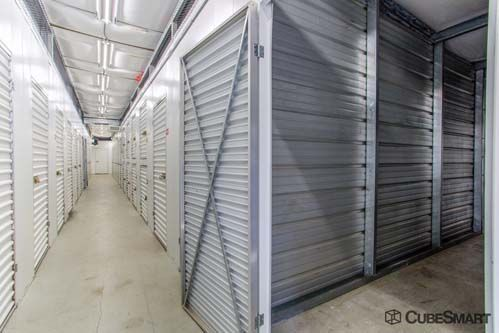 CubeSmart Self Storage - Old Saybrook - 167-3 Elm Street 167-3 Elm Street Old Saybrook, CT - Photo 3