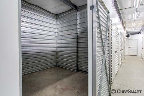 CubeSmart Self Storage - Old Saybrook - 167-3 Elm Street 167-3 Elm Street Old Saybrook, CT - Photo 4
