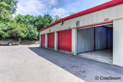 CubeSmart Self Storage - Old Saybrook - 167-3 Elm Street 167-3 Elm Street Old Saybrook, CT - Photo 6