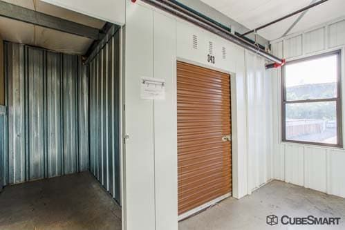 CubeSmart Self Storage - Bristol 201 Lake Avenue Bristol, CT - Photo 7