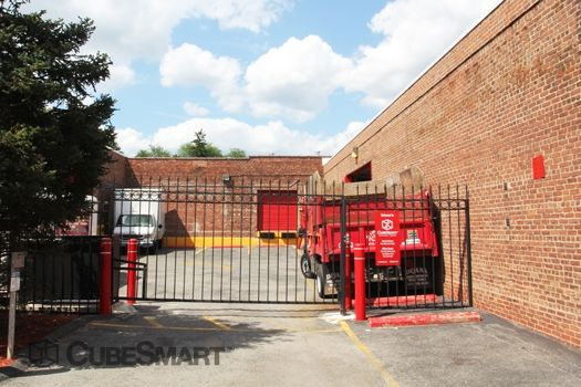 CubeSmart Self Storage - New Rochelle - 35 Winthrop Ave 35 Winthrop Ave New Rochelle, NY - Photo 4