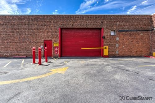 CubeSmart Self Storage - New Rochelle - 35 Winthrop Ave 35 Winthrop Ave New Rochelle, NY - Photo 3