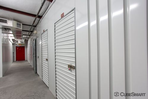CubeSmart Self Storage - Ocoee - 100 Mercantile Court 100 Mercantile Court Ocoee, FL - Photo 3