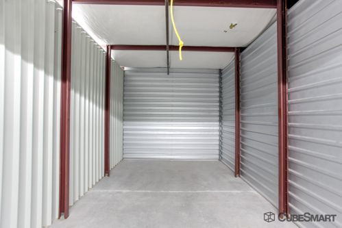 CubeSmart Self Storage - Ocoee - 100 Mercantile Court 100 Mercantile Court Ocoee, FL - Photo 4