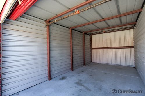 CubeSmart Self Storage - Ocoee - 100 Mercantile Court 100 Mercantile Court Ocoee, FL - Photo 7