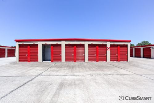 CubeSmart Self Storage - Ocoee - 100 Mercantile Court 100 Mercantile Court Ocoee, FL - Photo 8