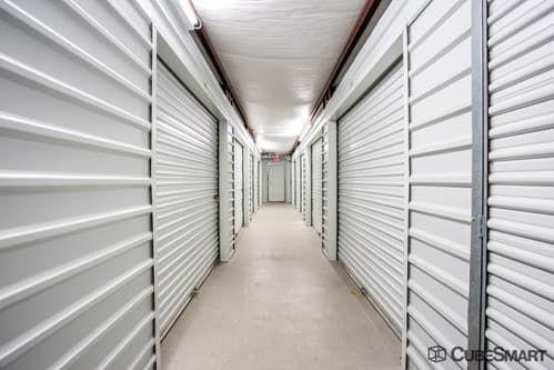 CubeSmart Self Storage - Frisco - 8680 Stonebrook Pkwy 8680 Stonebrook Pkwy Frisco, TX - Photo 4