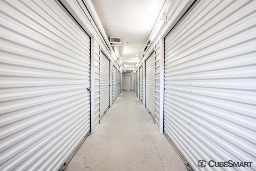 CubeSmart Self Storage - Frisco - 10121 Warren Parkway 10121 Warren Parkway Frisco, TX - Photo 3