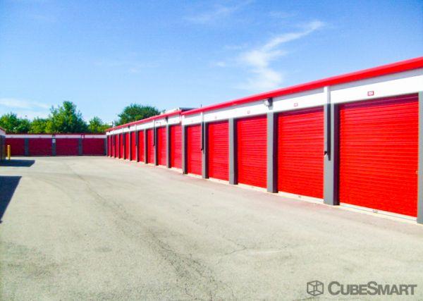 CubeSmart Self Storage - Plainfield - 12408 Industrial Dr East 12408 S Industrial Dr E Plainfield, IL - Photo 3