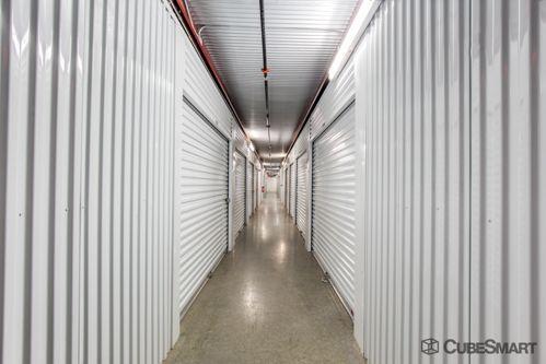 CubeSmart Self Storage - San Antonio - 838 N Loop 1604 E 838 N Loop 1604 E San Antonio, TX - Photo 3