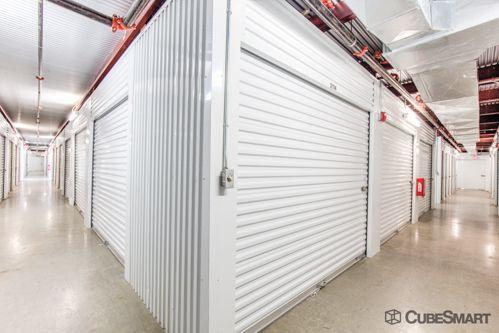 CubeSmart Self Storage - San Antonio - 838 N Loop 1604 E 838 N Loop 1604 E San Antonio, TX - Photo 4