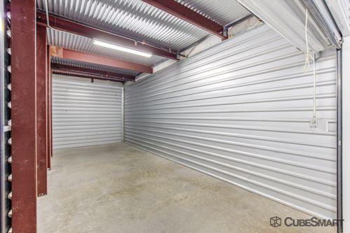 CubeSmart Self Storage - San Antonio - 838 N Loop 1604 E 838 N Loop 1604 E San Antonio, TX - Photo 5