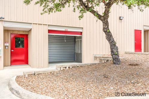CubeSmart Self Storage - San Antonio - 838 N Loop 1604 E 838 N Loop 1604 E San Antonio, TX - Photo 7
