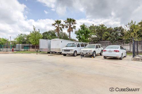 CubeSmart Self Storage - San Antonio - 838 N Loop 1604 E 838 N Loop 1604 E San Antonio, TX - Photo 8