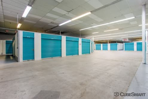 CubeSmart Self Storage - Houston - 13340 Fm 1960 Rd W 13340 Fm 1960 Rd W Houston, TX - Photo 4