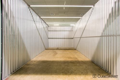 CubeSmart Self Storage - Houston - 13340 Fm 1960 Rd W 13340 Fm 1960 Rd W Houston, TX - Photo 5