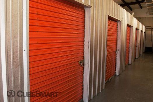 CubeSmart Self Storage - Oviedo - 3651 Alafaya Tr. 3651 Alafaya Tr. Oviedo, FL - Photo 4