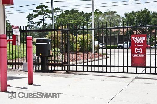 CubeSmart Self Storage - Oviedo - 3651 Alafaya Tr. 3651 Alafaya Tr. Oviedo, FL - Photo 5