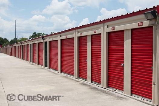 CubeSmart Self Storage - Oviedo - 3651 Alafaya Tr. 3651 Alafaya Tr. Oviedo, FL - Photo 6