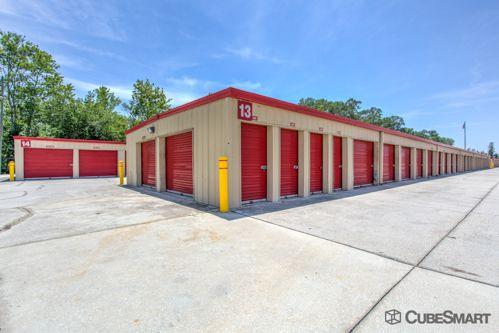 CubeSmart Self Storage - Orlando - 4554 E Hoffner Ave 4554 E Hoffner Ave Orlando, FL - Photo 7
