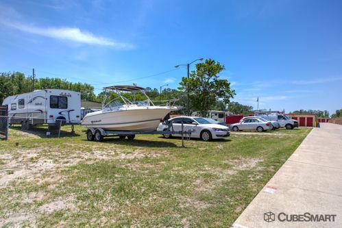 CubeSmart Self Storage - Orlando - 4554 E Hoffner Ave 4554 E Hoffner Ave Orlando, FL - Photo 8