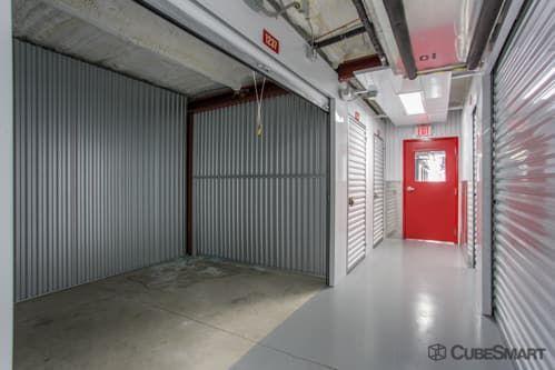 CubeSmart Self Storage - Orlando - 4554 E Hoffner Ave 4554 Hoffner Ave Orlando, FL - Photo 4