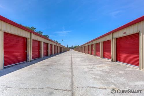 CubeSmart Self Storage - Orlando - 4554 E Hoffner Ave 4554 Hoffner Ave Orlando, FL - Photo 6