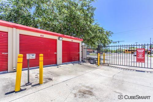 CubeSmart Self Storage - Sanford - 3508 S Orlando Dr 3508 S Orlando Dr Sanford, FL - Photo 3