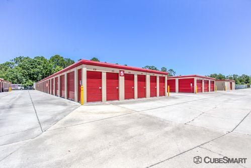 CubeSmart Self Storage - Sanford - 3508 S Orlando Dr 3508 S Orlando Dr Sanford, FL - Photo 4