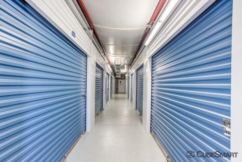 CubeSmart Self Storage - Sanford - 3508 S Orlando Dr 3508 S Orlando Dr Sanford, FL - Photo 6
