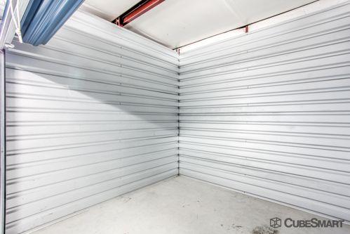 CubeSmart Self Storage - Sanford - 3508 S Orlando Dr 3508 S Orlando Dr Sanford, FL - Photo 7