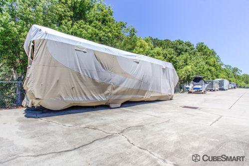 CubeSmart Self Storage - Sanford - 3508 S Orlando Dr 3508 S Orlando Dr Sanford, FL - Photo 8