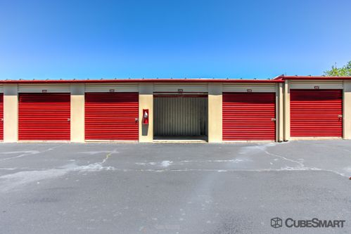 CubeSmart Self Storage - Snellville 3313 Stone Mountain Hwy Snellville, GA - Photo 4