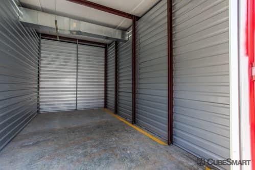 CubeSmart Self Storage - Snellville 3313 Stone Mountain Hwy Snellville, GA - Photo 6