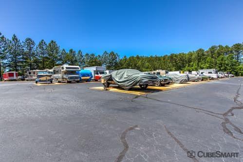 CubeSmart Self Storage - Snellville 3313 Stone Mountain Hwy Snellville, GA - Photo 7